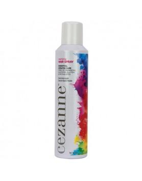 Cezanne Working Hairspray