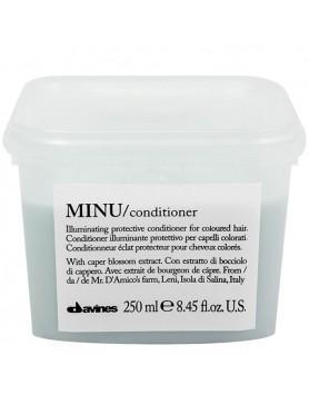 Davines Essential Haircare Minu Conditioner