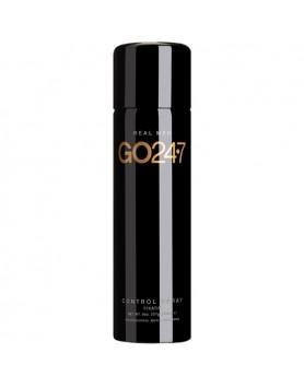 Go247 Control Spray