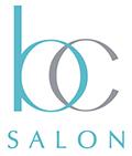 BC Salon